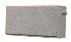 вибропрессованная плитка